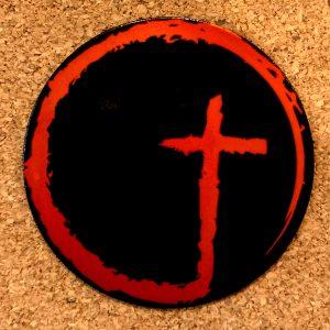 Christian Badges