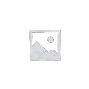 JFD - Stick It Badges Originals